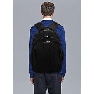 backpack rucksack school bag