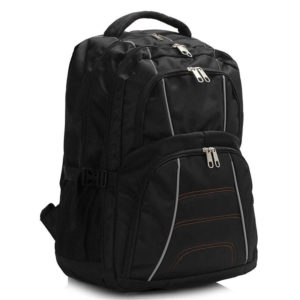 backpack rucksack school bag