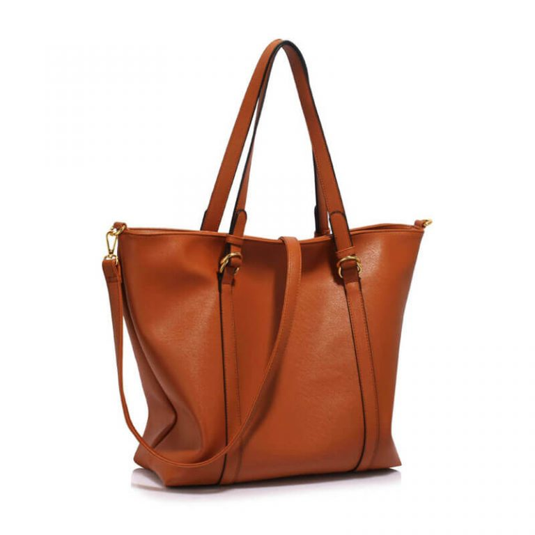 brown Handbag For Women