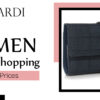 Women Wallet Online Shopping At Low Prices