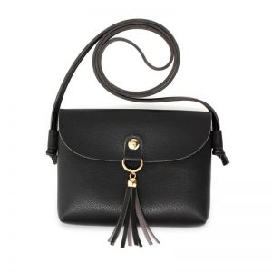 pieces-handbags-set-black