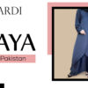 Abaya Online Shopping in Pakistan