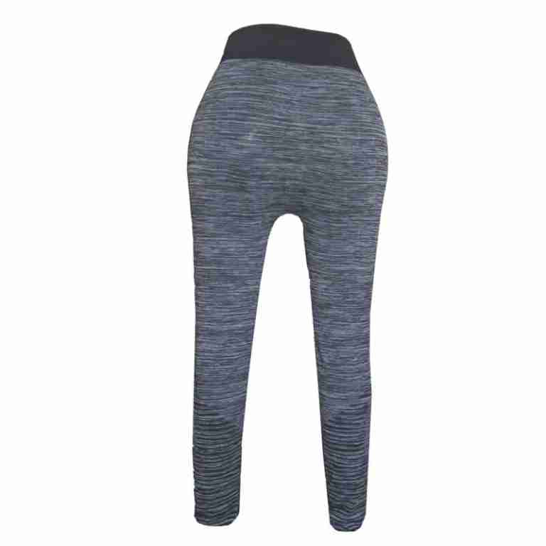 Ladies Sports Yoga Exercise or Daily Use Legging Tights