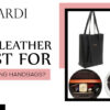 Which Leather is Best for Manufacturing Hand Bags