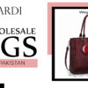Buy Whole Sale Bags in Pakistan