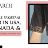 Pakistani Trousers in Uk