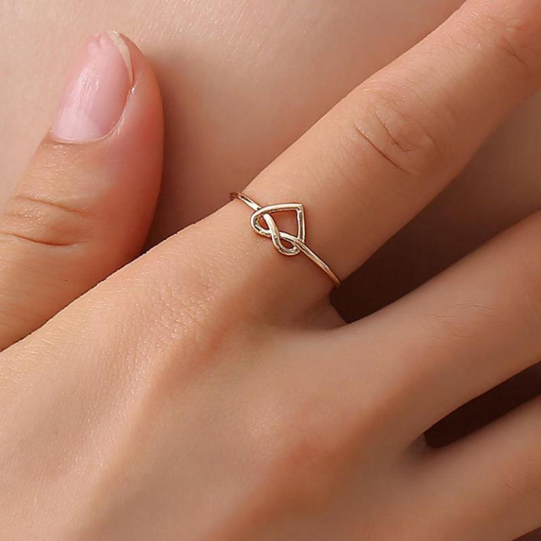 Adjustable Rings For Women 5