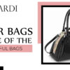 Diaper Bags Online Shopping in Pakistan