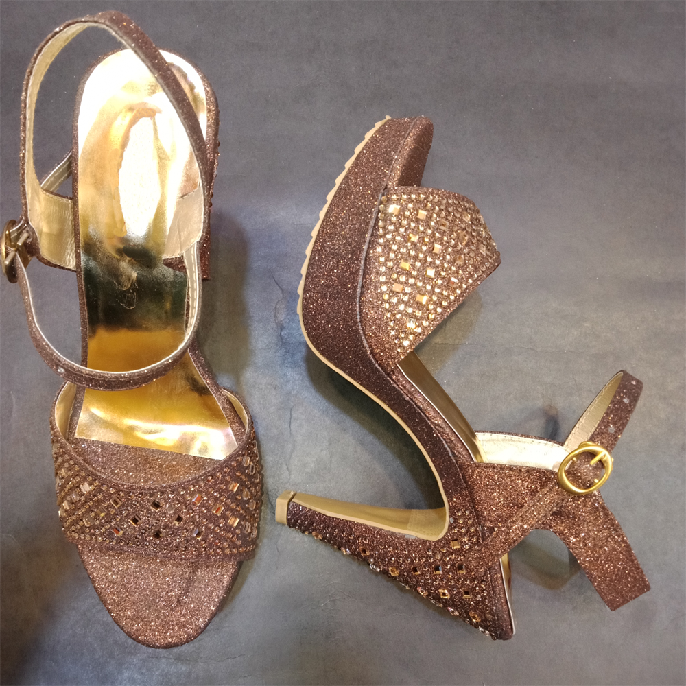 Sandal For Women For Party Wedding 1