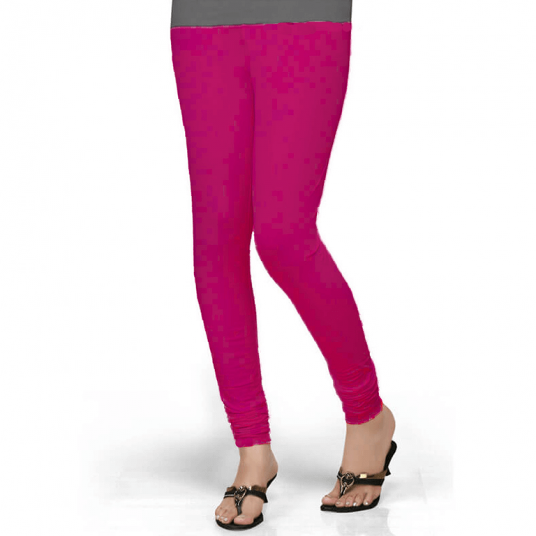Stretchable Leggings Lycra Tights