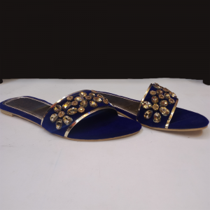 Formal Flats For Women 1