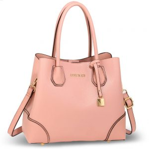 Anna Grace Fashion Tote Bag