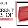 Different Types of Women Hand Bags in Pakistan