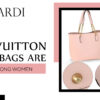 Louis Vuitton Women Bags in Pakistan