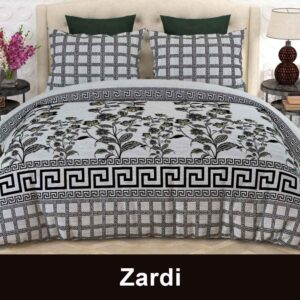 bedsheets in pakistan