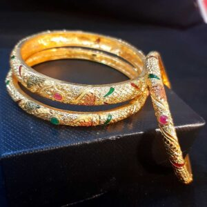indian bangle kara set online pakistan