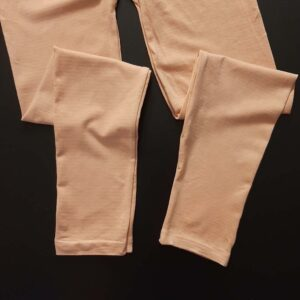 Stretchable Leggings Tights High Quality
