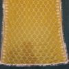 Gota Work Dupatta For Wedding Party