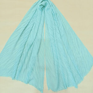 Lawn Shimmer Scarf Stole